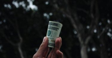What is a Hard Money Investor