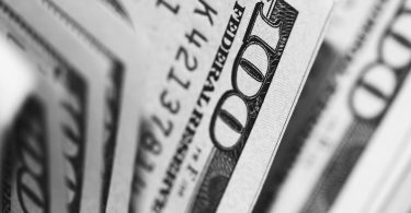 Hard Money Lenders are Here to Help