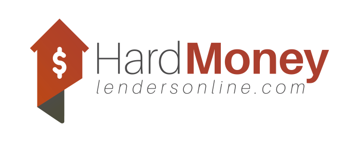 Hard Money Lenders Online