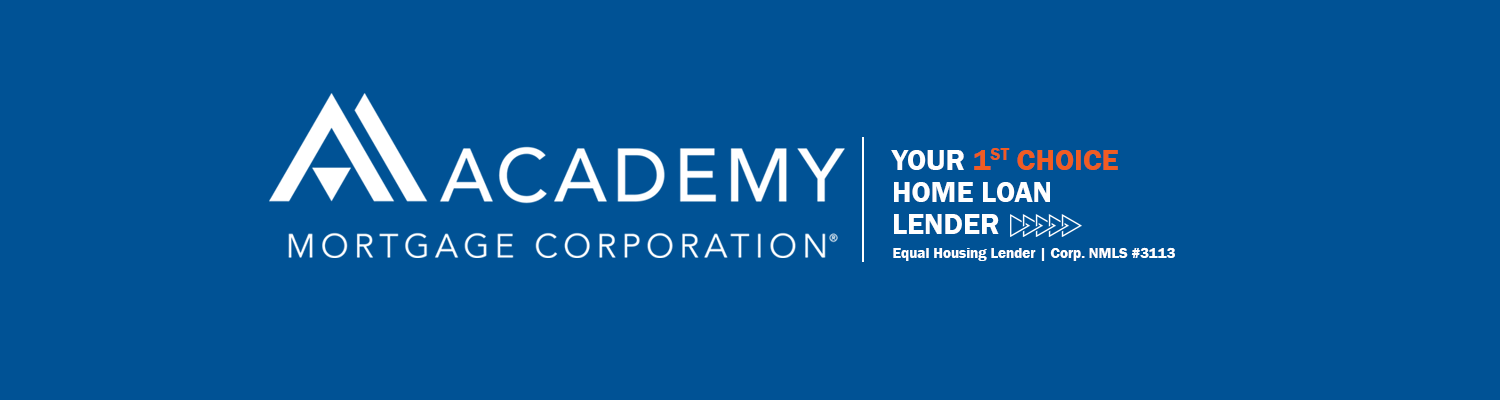 Academy Mortgage - Rathdrum