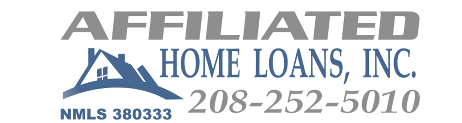 Affiliated Home Loans