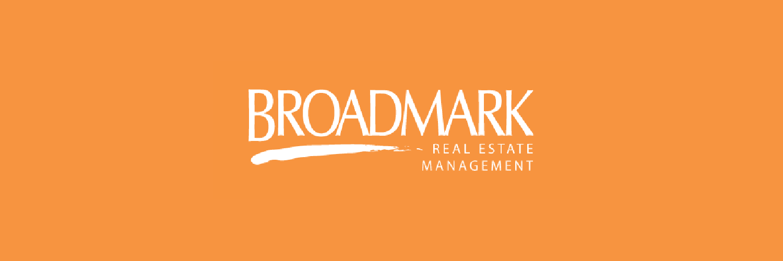 Broadmark Real Estate Management