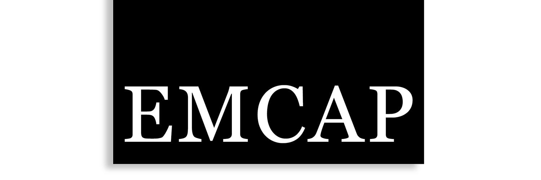 EMCAP Lending