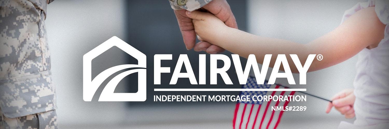 Fairway Mortgage