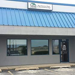 Sun Loan Company Hard Money Lenders Online