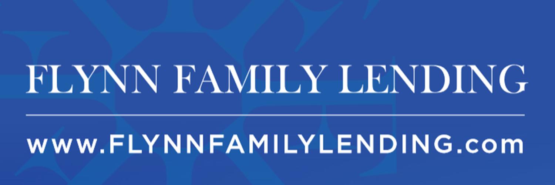 Flynn Family Lending