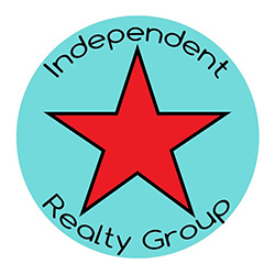 Independent Realty Group Logo