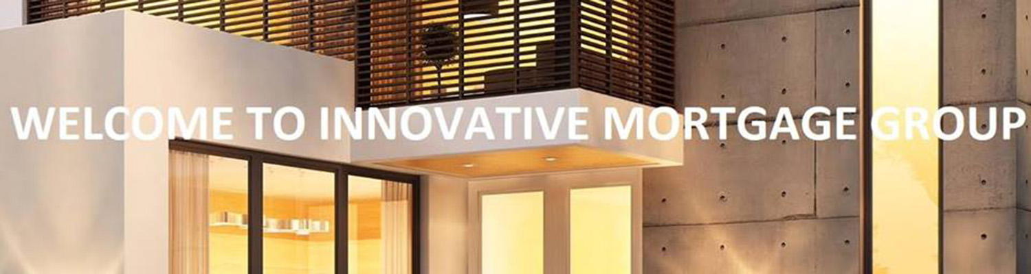 Innovative Mortgage Group