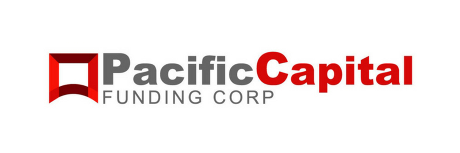 Pacific Capital Funding Corp