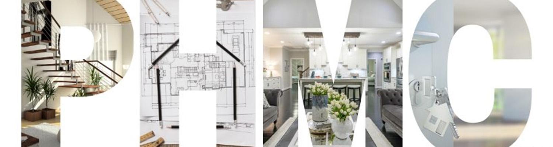 Platinum Home Mortgage - Porterville