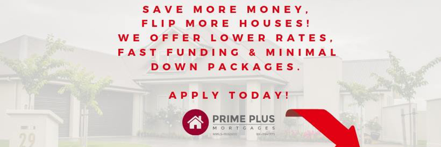 Prime Plus Mortgages - Hard Money Lenders Arizona