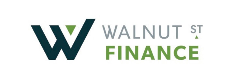 Walnut Street Finance, LLC - Your Local Private Lender
